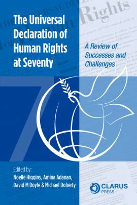 Universal-Declaration-of-Human-Rights_COVER