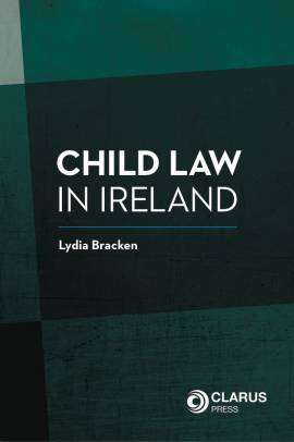 child-law_Lydia-Bracken