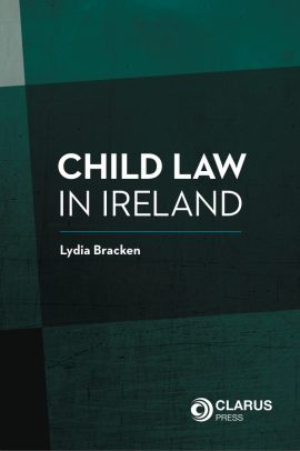 child law_Lydia Bracken