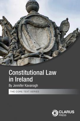 constitutional_core