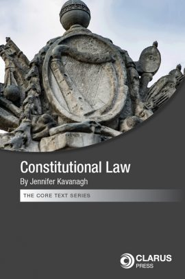 cover_constitutional law_core