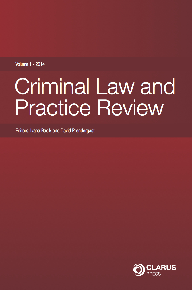 criminal law coursework Stanford law school offers unparalleled opportunities to take classes with and to work alongside internationally recognized experts in policing, sentencing, corrections, prisoner reentry, jury decision making, plea bargaining, drug policy, and virtually every other area of controversy in criminal justice.