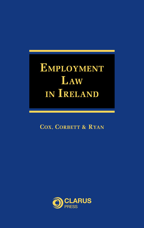 analysis of irelands defamation laws The electronic irish statute book (eisb) comprises the acts of the oireachtas (parliament), statutory instruments, legislation directory, constitution and a limited.