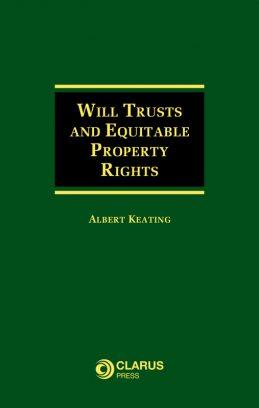 wills_Trust